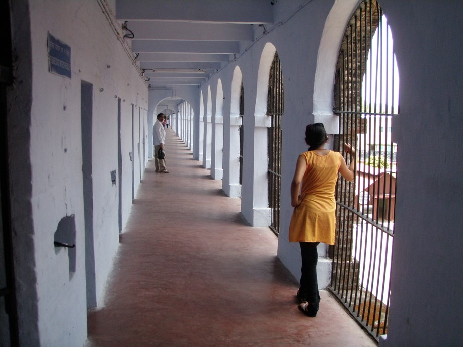 Rs 1.34 crore compensation disbursed to 25 Jodhpur detainees
