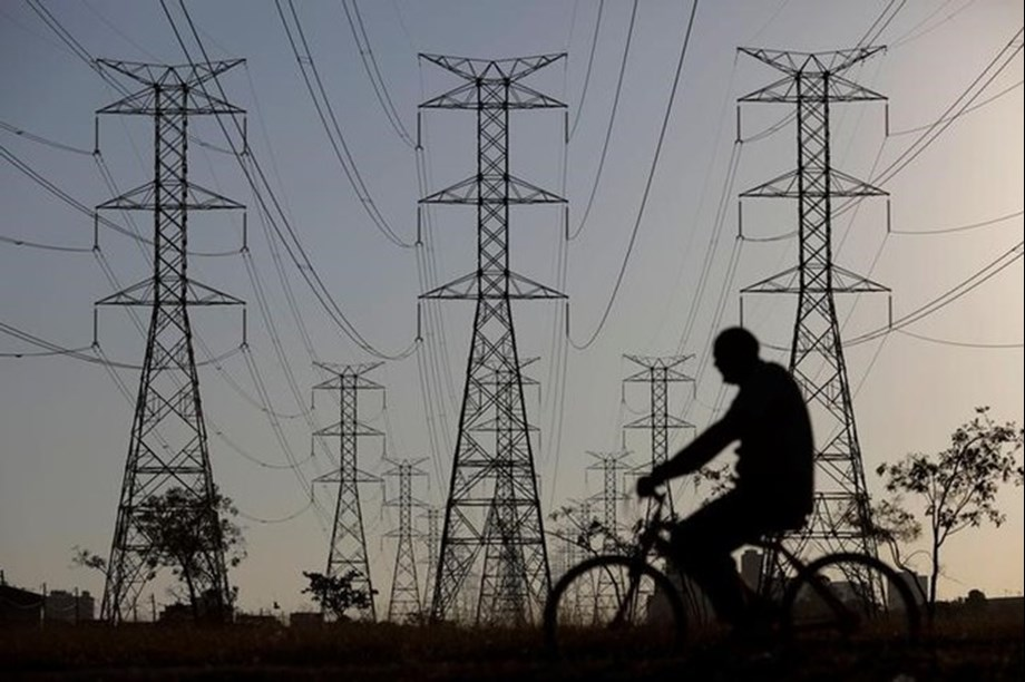 Power Grid signs MoU with UP Power Corp for energy efficiency