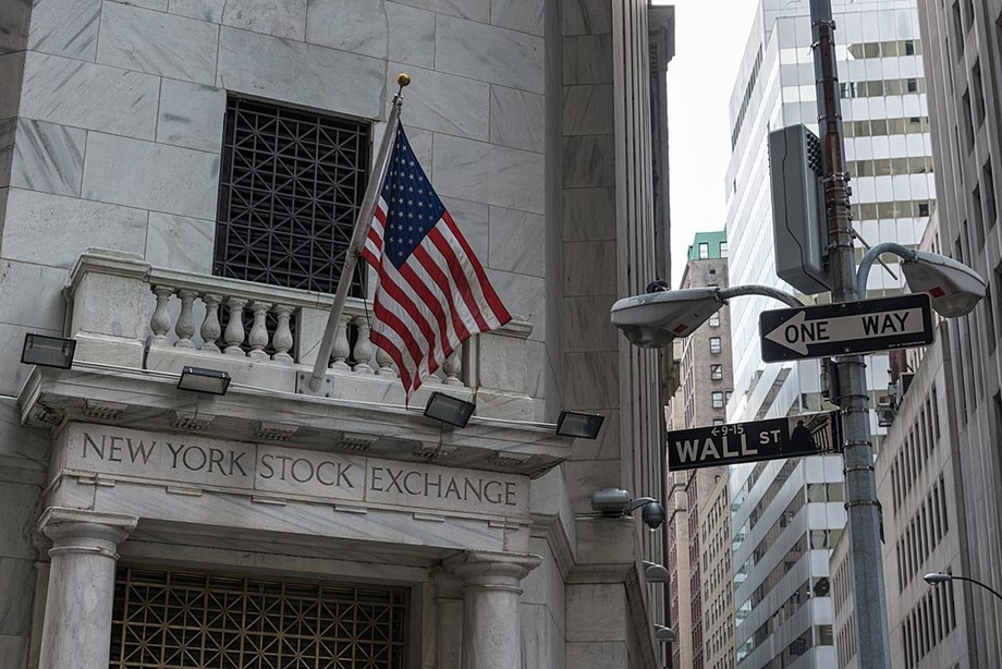 Technology stocks lift Wall Street out of tariff worries
