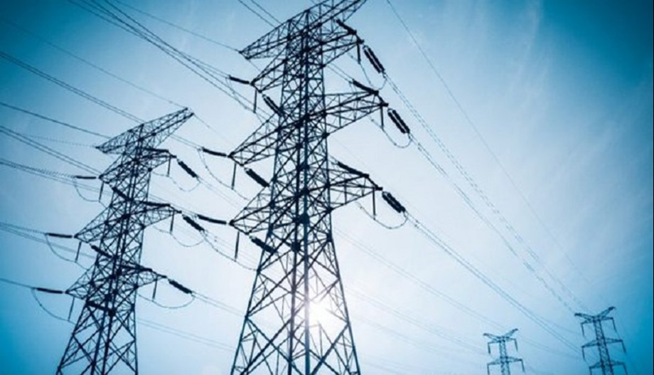 AfDB to provide loan to Tanzania for electricity transmission line project