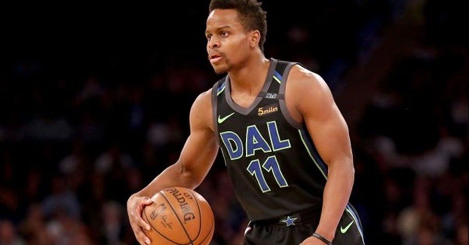 Ferrell to join Kings after backing out of Mavs deal