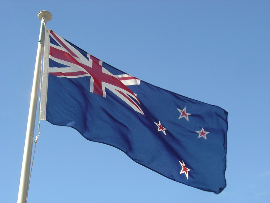 New Zealand to invest in West Coast projects to lift productivity and economy in region