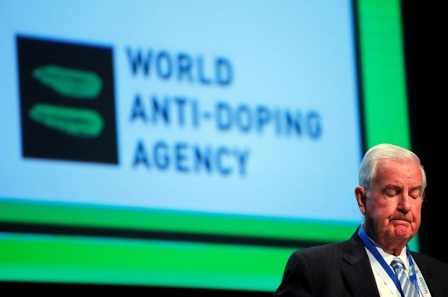 WADA: Russia slow in making anti doping compliant with international standards