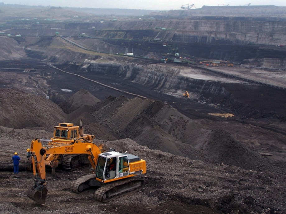 Congo Government experts to meet for new mining code