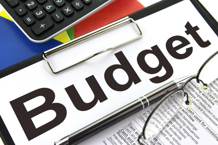 Nigerian parliament aims to pass 2018 budget on April 24