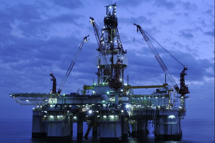 China looks to have joint oil and gas exploration with Philippines