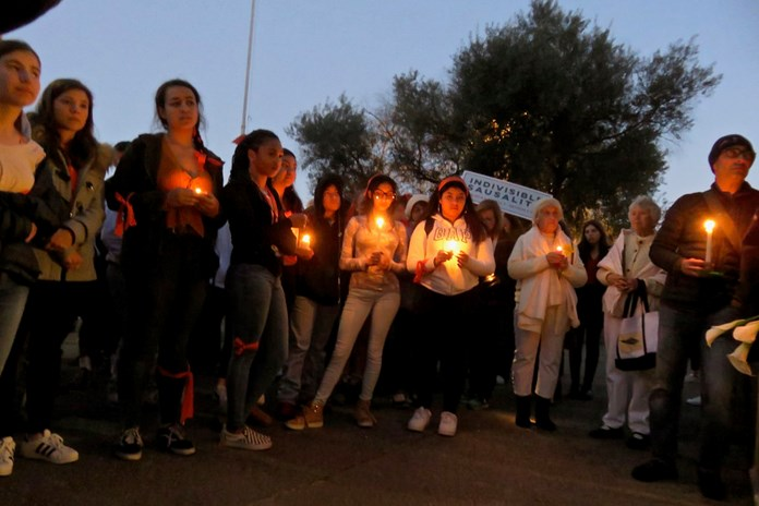 Active shooter coverage, Insurers find business in US school shootings