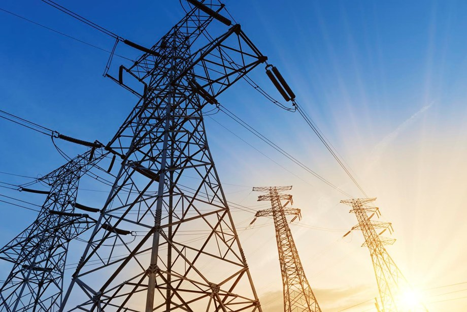 Power consumption likely to slow in Saudi Arabia, says Saudi Electricity CEO