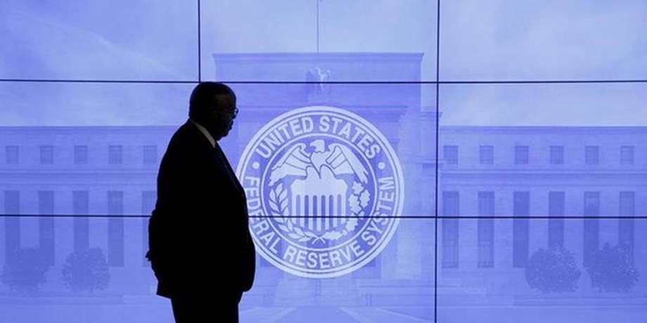 Federal Reserve rate hike and how it would impact US Household