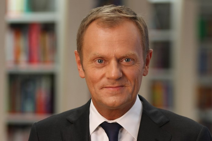 EU to approve post-Brexit transition offer, confirms Donald Tusk