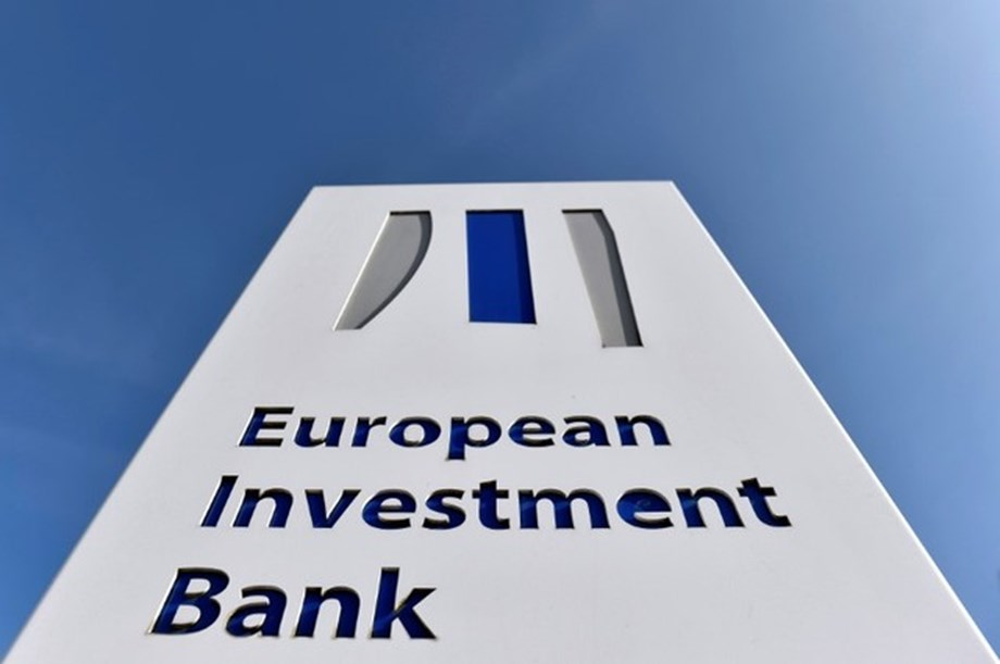 EIB offering to help offset financial gap post-Brexit