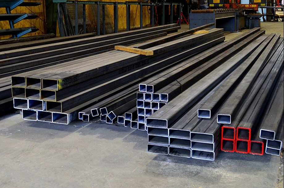 US BIS starts products exclusions from section 232 on steel imports
