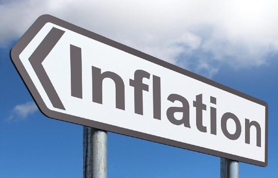 Inflation-hobbled Venezuela triples minimum wage to $1.14/month