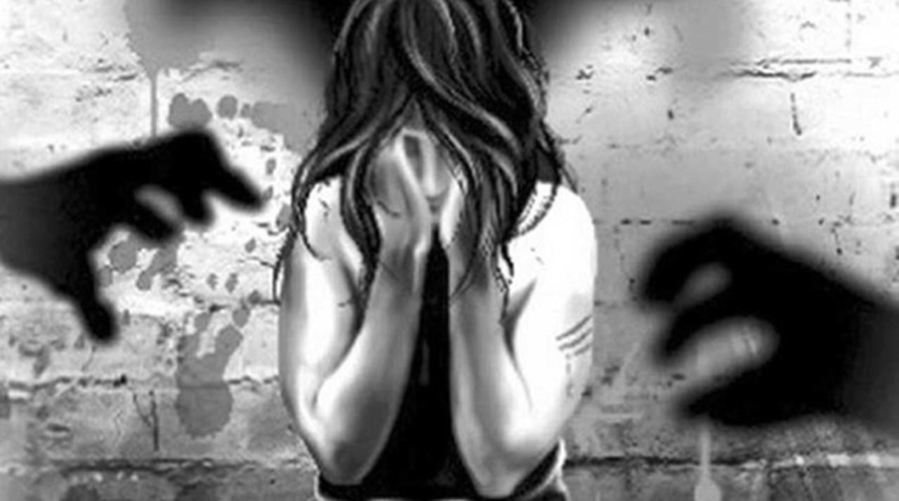14-yr-old girl raped by three youths in Uttar Pradesh