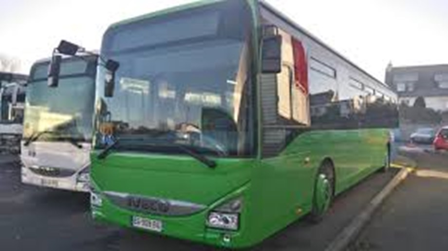 Obiano invests N 765 mn for shuttle buses for Okada operators