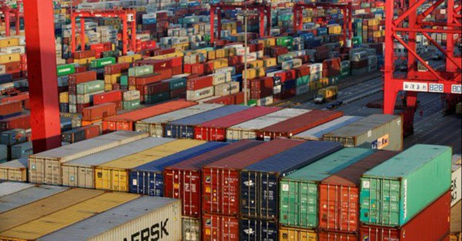 India hikes import duty on certain US products