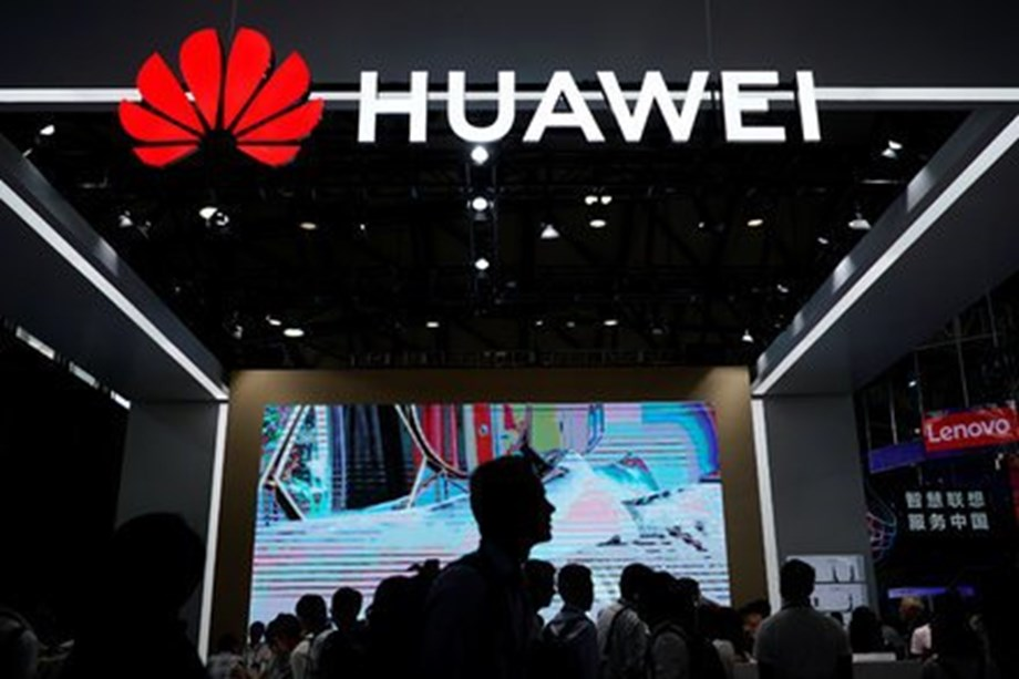 US lawmakers ask for enquiry of Huawei Technologies' partnerships with US firms
