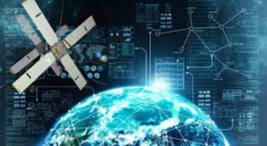 France should invest more in surveillance of space, minister says