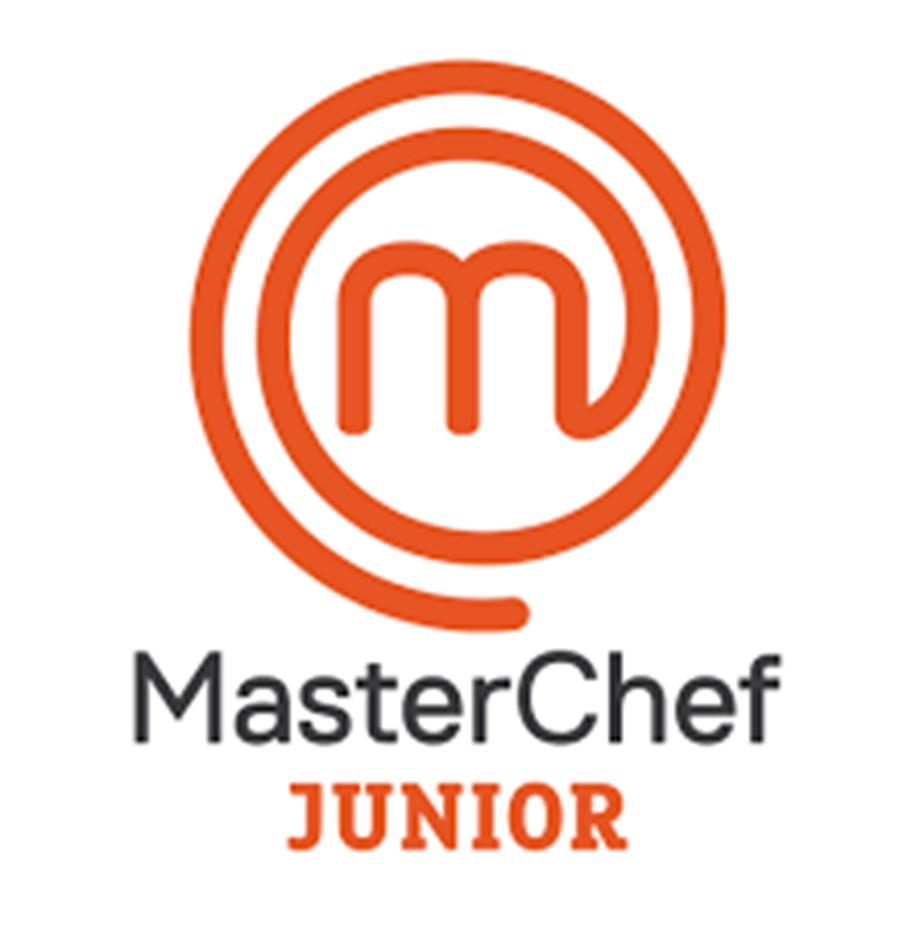 Food is a part of one's identity says Junior MasterChef Joe Bastianich