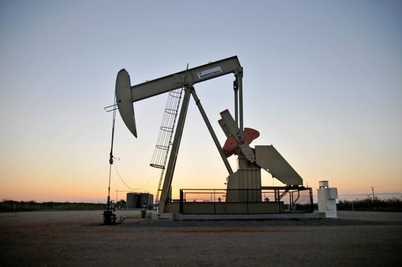 Higher oil supply acceptable if justified by demand and agreed by all OPEC - source