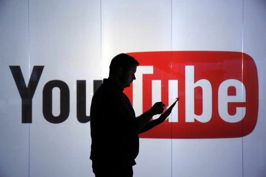 YouTube agreement update blocks Yoga day stream on PIB's channel