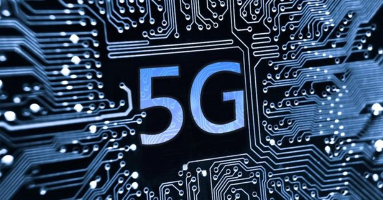 Qualcomm and Datang Mobile team up for 5G NR IODT in China