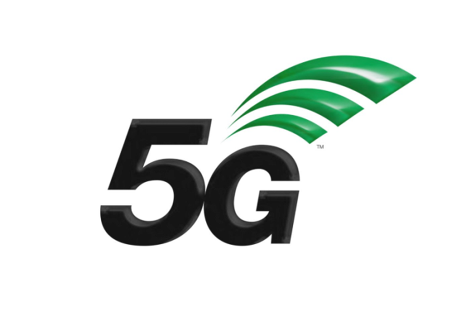 M1 and Huawei to conduct first 5G live trial in Singapore