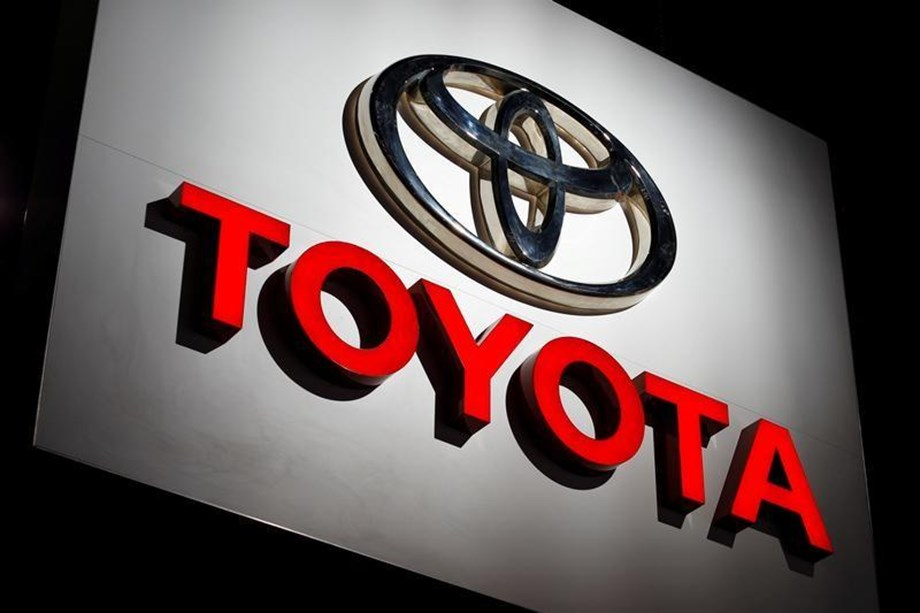 Toyota, Amazon, Alcoa and others in plan to counter Trump's tariff policies