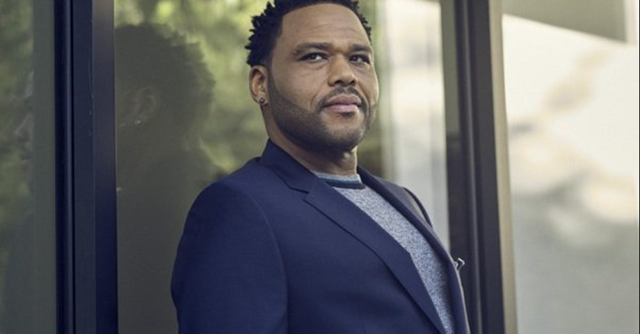 LAPD investigating Anthony Anderson under criminal act of assault