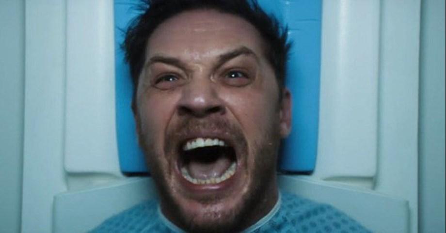 Venom' Creators Promise 'Huge World,' Tease Spider-Man Fight