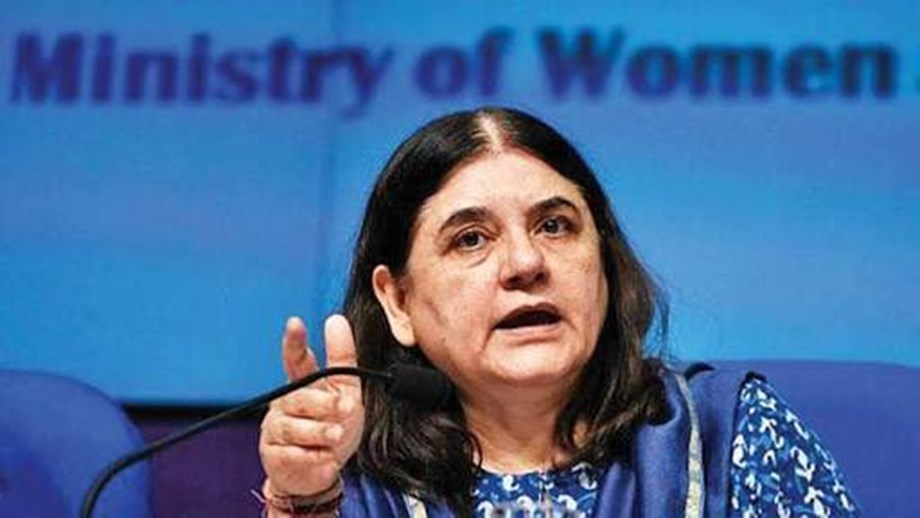 WCD asks states to conduct inspection of all homes run by Missionaries of Charity