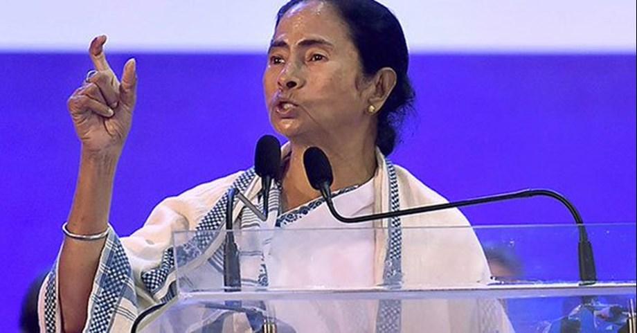 Martyrs' Day rally: CM Mamata in action ahead of Lok Sabha polls