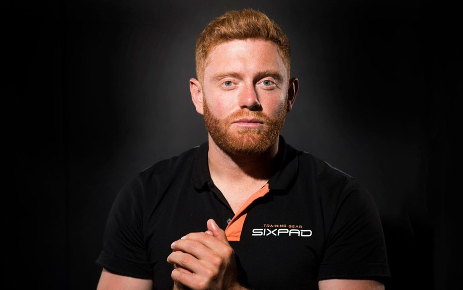 Bairstow confident about Tests against Kohli's squad after ODI triumph