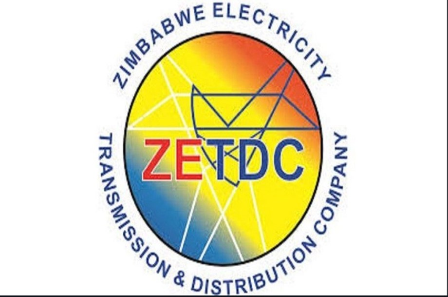 ZETDC plans to roll out USD 45 million smart metering project