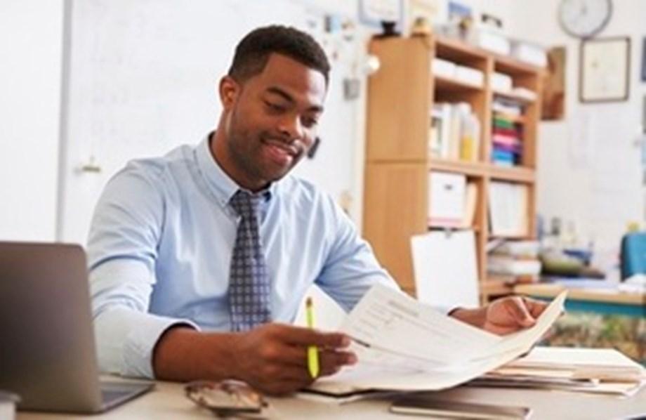 Measures declared to help schools in reducing teacher workload