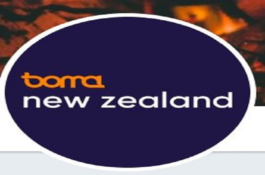 New Zealand Partner plans to launch New Global Learning Network
