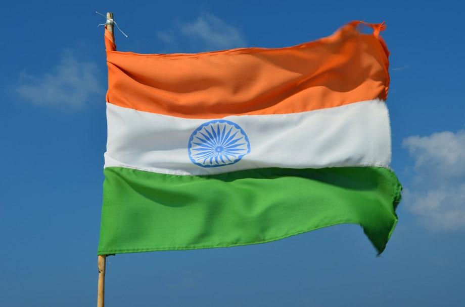 Assamese community in London opposes Indian Citizenship Amendment Bill