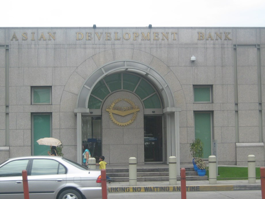 ADB signs project of USD 250 mln with China to promote zero emissions heating