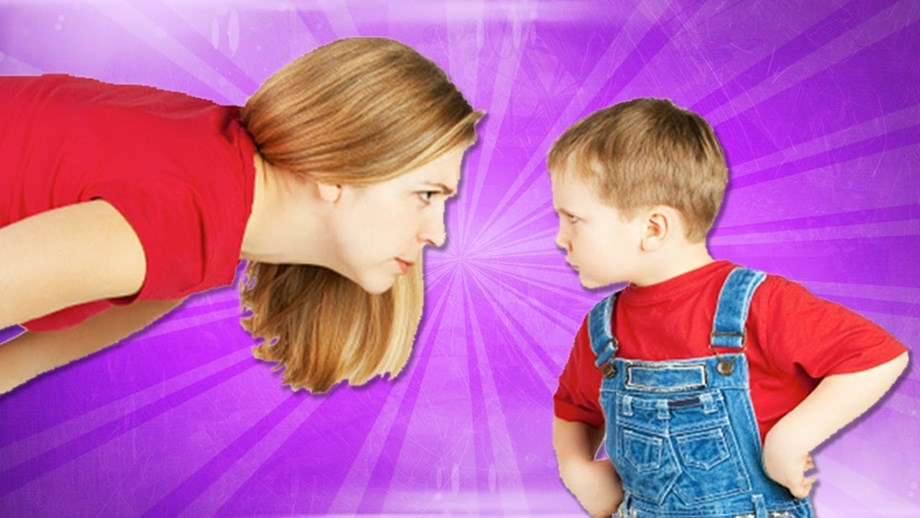 Facing parenting issues,childhood stress is the culprit, according to Canadian research