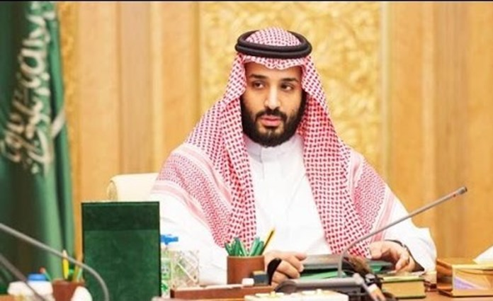 Saudi Arabia to modernize education to combat 'extremist ideologies'