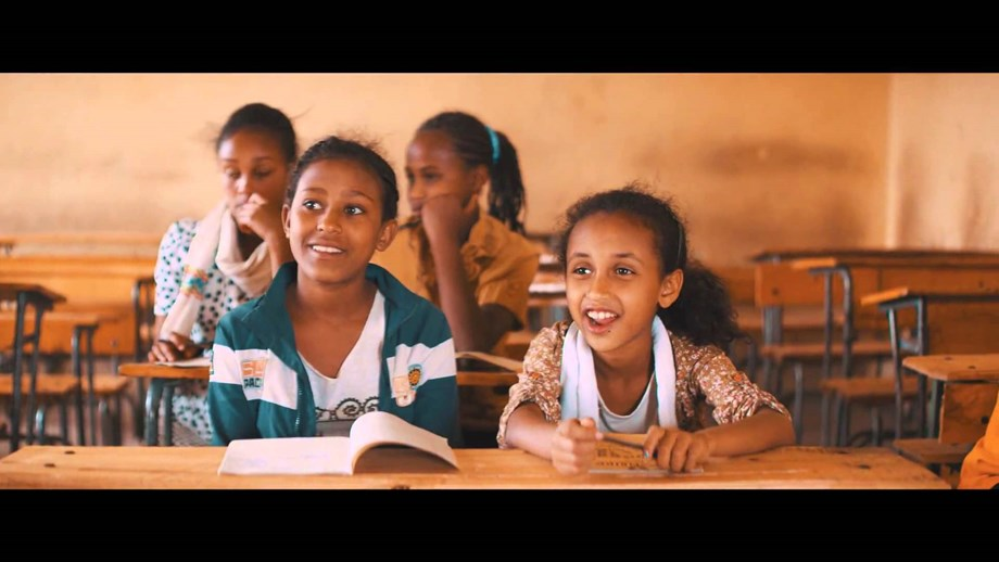 Ethiopia's quality education programme receives appreciation from the Ministry