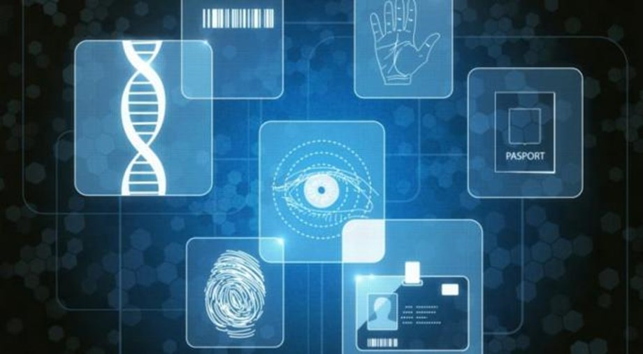 First biometric payment network in MENA region