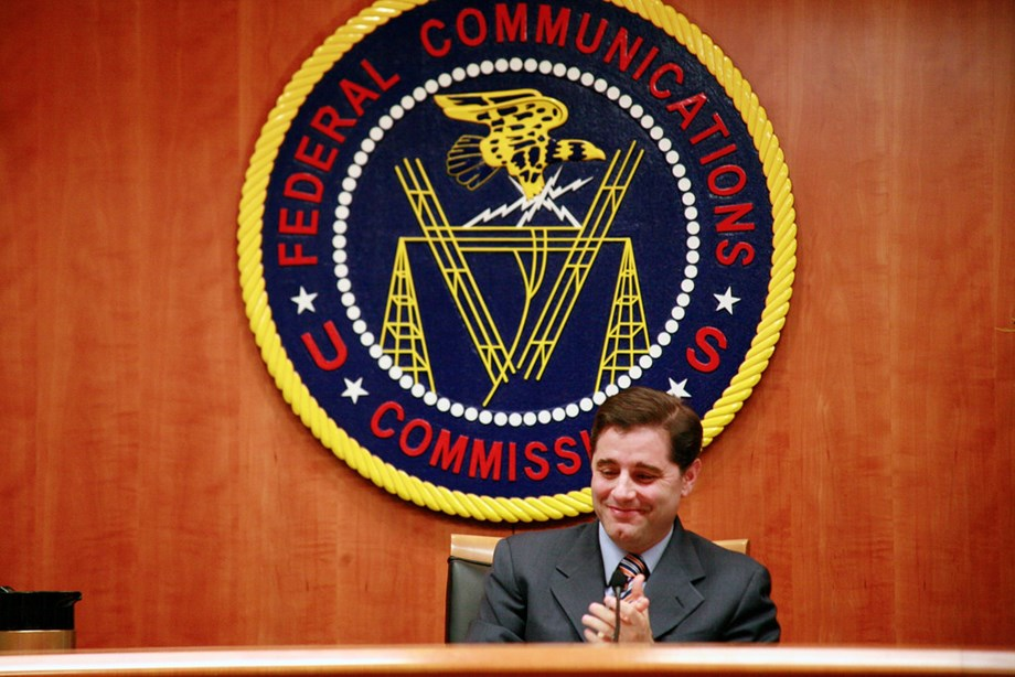 Internet Association to intervene in Net Neutrality lawsuits against FCC