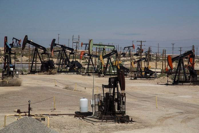 Mediterranean gas standoff, EU leaders condemn Turkish actions