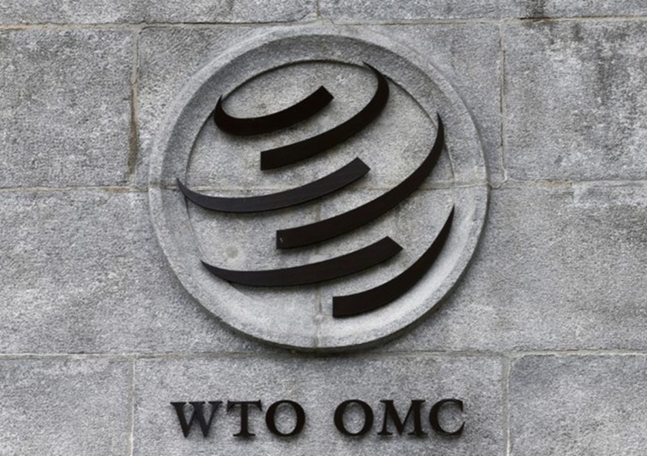 EU wins WTO challenge against Russian import duties