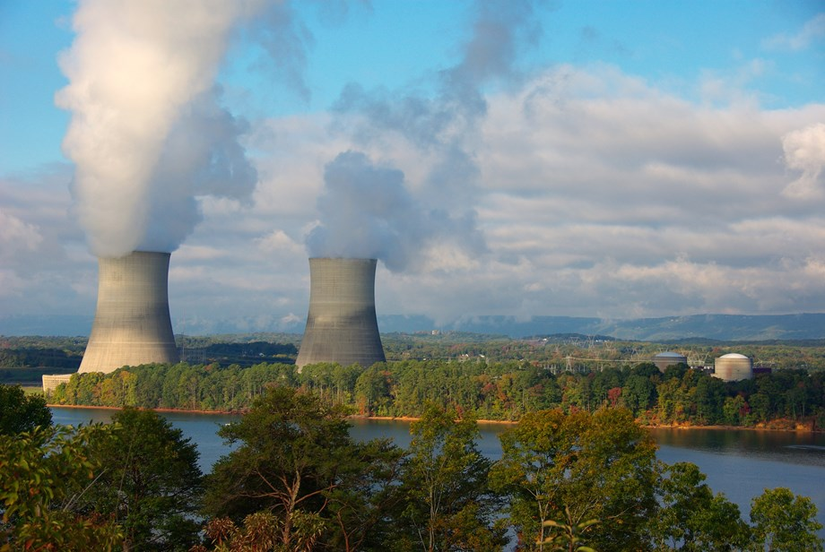IAEA commits to safety of Finland's New Olkiluoto Reactor