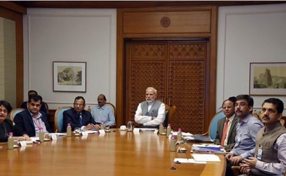 Ayushman Bharat National Health Protection Mission (NHPM) gets approval from Cabinet