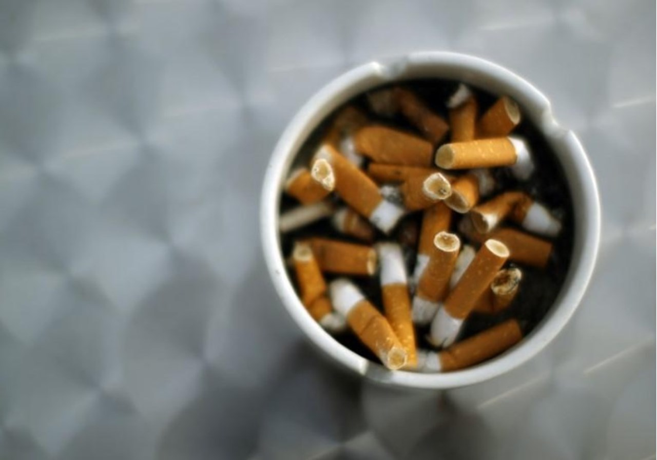 Austrian lawmakers vote to obstruct smoking ban in restaurants and bars