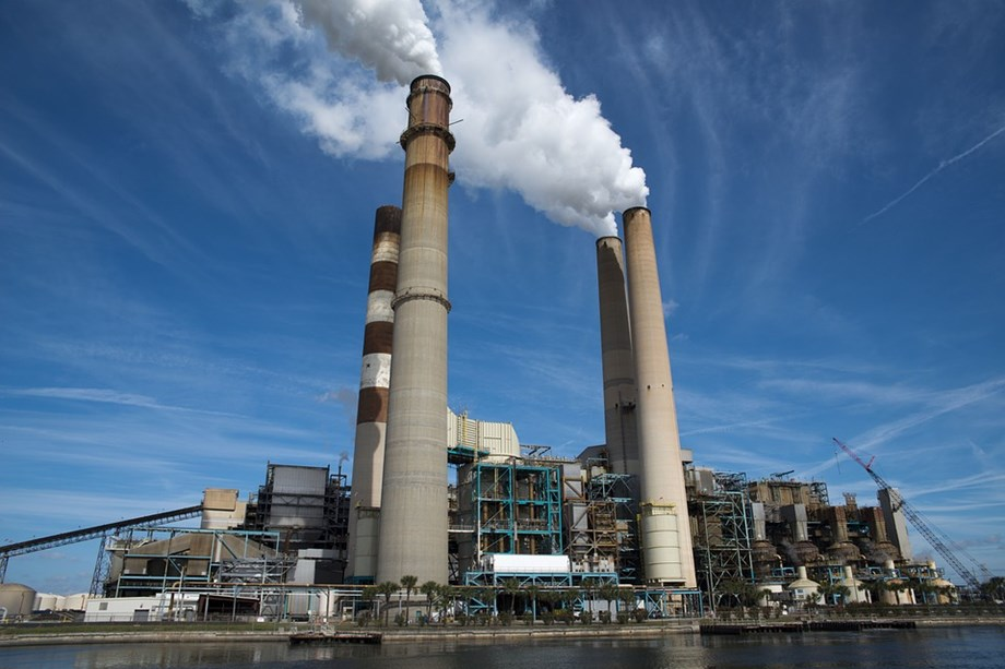 Coal plants are falling, Is it enough to keep global warming low?
