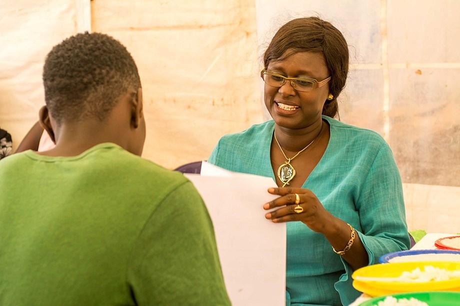 Mastercard invest USD 100 mn in Rwanda to generate employment